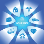 A All Insurance Group
