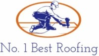 #1 best roofing construction, inc.