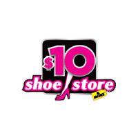 $10 Shoe Store and More