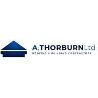 A Thorburn Ltd