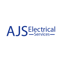 Local Business  AJS Electrical Services in Prees England
