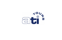 ATI Tours Pty Ltd