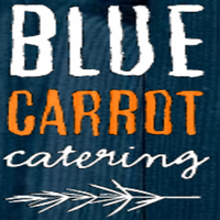 Local Business  Blue Carrot Catering in  Wellington