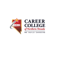 Career College of Northern Nevada