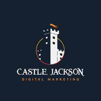 Local Business  Castle Jackson in Collingwood VIC