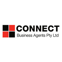 Connect Business Agents