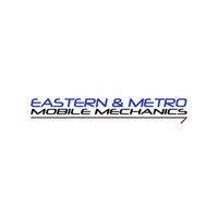 Eastern & Metro Mobile Mechanics
