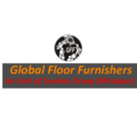 Local Business  Global Floor Furnishers in Mirzapur UP