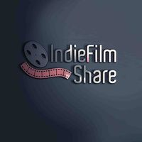 Indie Film Share