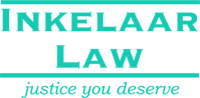 Inkelaar Law