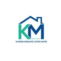 KM Realty Group