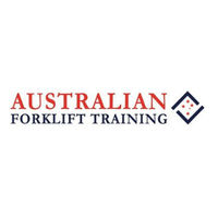 how to become a forklift trainer nsw