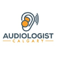 Local Business Audiologist Calgary in Calgary AB