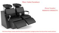 Marc  salon furniture