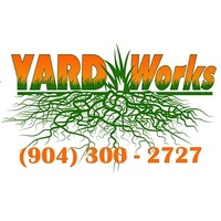 Local Business Yard Works Lawn Care in Jacksonville, FL FL