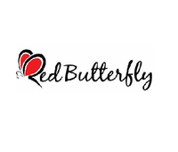 Local Business Red Butterfly in Navi Mumbai MH