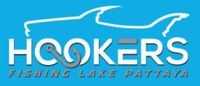 Hookers Fishing  Lake Pattaya