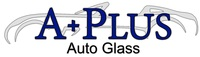 Windshield Replacement near Scottsdale