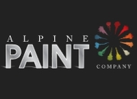 Alpine  Paint