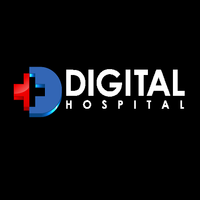 Local Business Digital Hospital in Singapore
