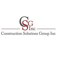 Local Business CSGv Renovation in Toronto ON