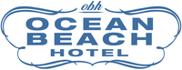 Local Business  Ocean Beach Hotel in Cottesloe WA