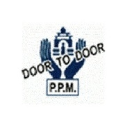 Professional Packers And Movers (P) Ltd Delhi