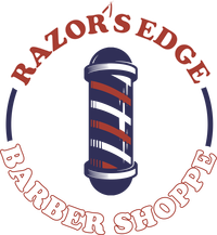 Razors Edge Barber Shoppe