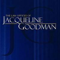The Law Offices of Jacqueline Goodman