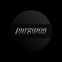 The Purgason Group Real Estate