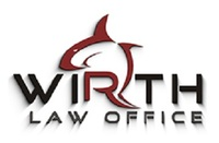 Wirth Law Office - Okmulgee