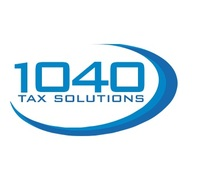 Local Business 1 Stop Financial Solutions LLC in Smyrna GA
