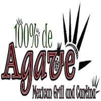 100% de Agave Company Logo by 100% de Agave in Denver CO