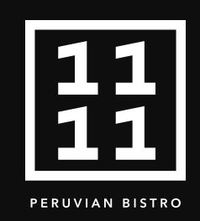 Local Business 111 Peruvian Bistro in Miami FL
