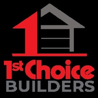 Local Business 1st Choice Builders - Home Remodeling Contractors in Sunnyvale CA