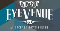 20/20 EyeVenue