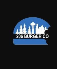 Local Business 206 Burger Company in Seattle WA
