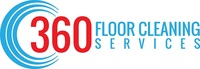 Local Business 360 FLOOR CLEANING SERVICES in Atlanta GA