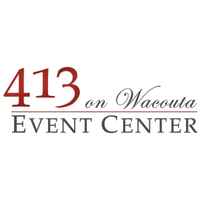 Local Business 413 on Wacouta Event Center in Saint Paul MN