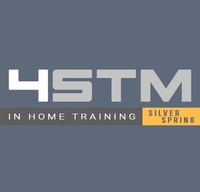 4STM In Home Training Silver Spring
