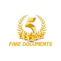 5 Star Fake Documents