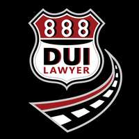 888-DUI-Lawyer