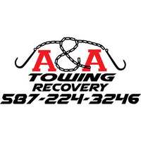 A & A Towing and Recovery