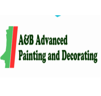 A&B ADVANCED PAINTING & DECORATING