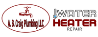 Local Business A. B. Craig Plumbing in Edmond OK