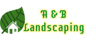 Local Business A & B Landscaping in Lawrence MA