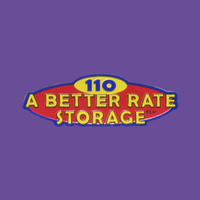 Local Business A Better Rate Storage in Red Lion PA