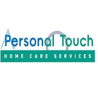 A Personal Touch Home Care Services, LLC