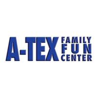 A-TEX Family Fun Center