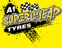 A1 Super Cheap Tyres